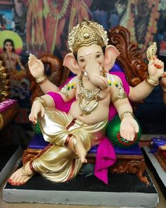 ________________________________________ To get feature - Stay tuned to get bast of ganesh utsav… Ganesh Pic, Shri Ganesh Images, Shiva Parvati Images, Ganesh Lord, Ganesh Idol, Ganesha Pictures, Ganesh Statue, Ganesha Art, Ganpati Bappa Wallpapers