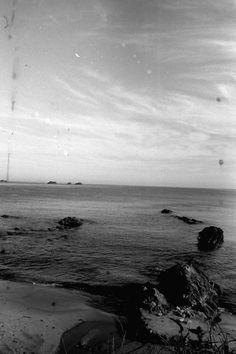 35mm film | Tumblr