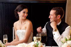 Bel-Air Bay Club Wedding. Michael Segal Photography. #weddings #belair #belairbayclub #belairbayclubweddings  #michaelsegal #michaelsegalphotography #michaelsegalweddings
