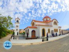 Crete News holidays on Crete News from Crete Active holidays on Crete