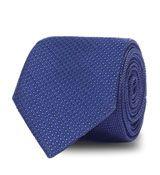 The Honeycutt Tie | Ledbury $125.00
