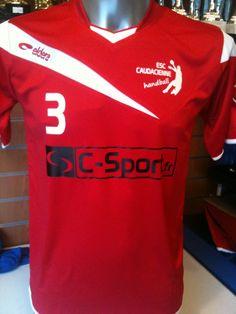 ESC Handball