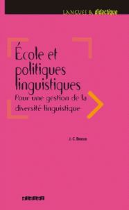 Ecole et politique linguistiques - Pour une gestion de la diversité linguistique / Jean-Claude Beacco -   https://hip.univ-orleans.fr/ipac20/ipac.jsp?session=V4756727LE347.1481&profile=scd&source=~!la_source&view=subscriptionsummary&uri=full=3100001~!597773~!0&ri=1&aspect=subtab48&menu=search&ipp=25&spp=20&staffonly=&term=++Ecole+et+politique+linguistiques+-+Pour+une+gestion+de+la+diversit%C3%A9+linguistique&index=.GK&uindex=&aspect=subtab48&menu=search&ri=1