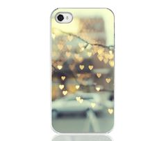 Love iPhone Case Uncovet. Just in case I ever get an iPhone :)