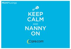 Visit Care.com today to find nannies in the area that are a great fit for your family and lifestyle.