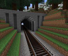 Minecraft How To Build Little Wooden Fence Minecraft Minecraft