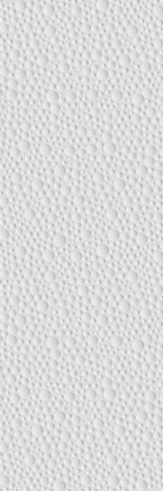 Wall tiles texture white 17 ideas for 2019 Tiles Texture, Texture Design, Ceramic Texture, Surface Pattern, Surface Design, Circular Pattern, Tile Patterns, Textures Patterns, Textured Walls