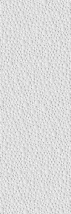 CERAMIC TILES - GLOBE WHITE 33,3X100 - 100120860: