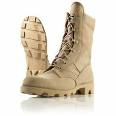 #Wellco Footwear          #ApparelFootwear          #Wellco #Footwear #T930-7.5R #Regular #Jungle #Boots #Weather #Combat #Boots  Wellco Footwear T930-7.5R 7.5 Regular Jungle Boots Hot Weather Combat Boots - Tan                                                 http://www.snaproduct.com/product.aspx?PID=8099247