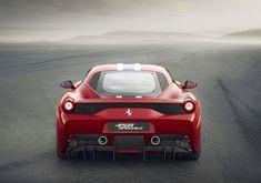 7 Reasons Why The Ferrari 458 Speciale Is So Brutal Compared With The 458 Italia. If you want something extraordinary, Then you go for the Ferrari 458 Speciale. Ferrari Italia 458, Ferrari 458 Mm, New Ferrari, Latest Ferrari, Ferrari Auto, Ferrari Mondial, Maserati, Supercars, F40