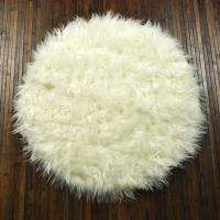 pin von karzak kommalsehen auf salon marron pinterest shaggy teppich. Black Bedroom Furniture Sets. Home Design Ideas