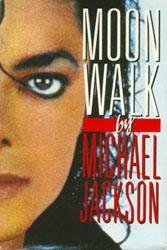 Moonwalk cover.jpg