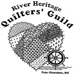 MO: River Heritage Quilters' Guild