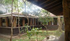 #valentin #pigeau #MMI #limoges #design #photographie #Sri #Lanka #picture #hôtel #hotel