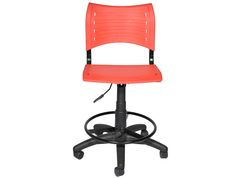 Cadeira Caixa ISO | Classe A Flex Poltronas Escritorio. http://www.classeaflex.com.br/produtos/cadeira-caixa-iso/