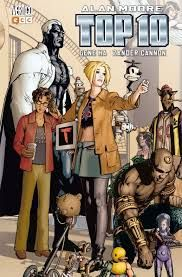 Dc Comics, Batman, Online Library, Friends Show, Manga, Free Ebooks, Audio Books, My Best Friend, Pdf
