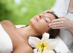 Sensual massage teesside
