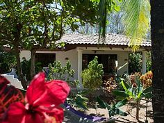 Beautiful Casa Mambo; beach/pool/bicycles/surf/wi-fi/maids/cable-tv/acVacation Rental in Playa Grande from @homeaway! #vacation #rental #travel #homeaway
