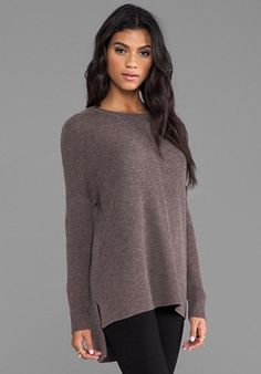 Check out Vince Sweater on Threadflip!