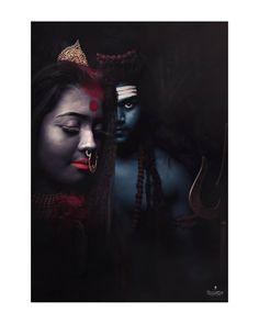 Maa Kali Images, Shiva Parvati Images, Durga Images, Lord Shiva Statue, Lord Shiva Pics, Lord Shiva Family, Durga Kali, Shiva Shakti, Kali Mata