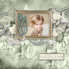 """Kit """"Dazzling"""" by Angélique's Scraps Pic : Anastasia Serdyukova Photography https://www.facebook.com/vesnugka?fref=ts http://scrapfromfrance.fr/shop/index.php?main_page=product_info&cPath=88_246&products_id=7449  http://www.digi-boutik.com/boutique/index.php?main_page=product_info&cPath=106_113&products_id=9285"""