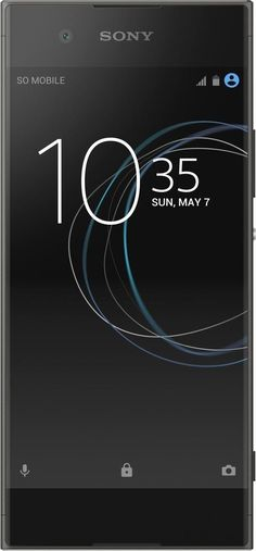 11 Best Samsung Galaxy j7 images in 2017