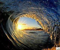 wavess