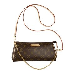 louis vuitton handbags #louis #vuitton #handbags | Free shipping for any order! Save up to 80% off! View details or shop now!!!