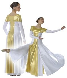 praise dance wear clearance praise dance garments