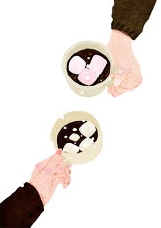 18 Ideas For Book Cover Drawing Art Love Wallpaper, Cartoon Wallpaper, Galaxy Wallpaper, Disney Wallpaper, Wallpaper Backgrounds, Iphone Wallpaper, Pretty Art, Cute Art, Whatsapp Wallpaper