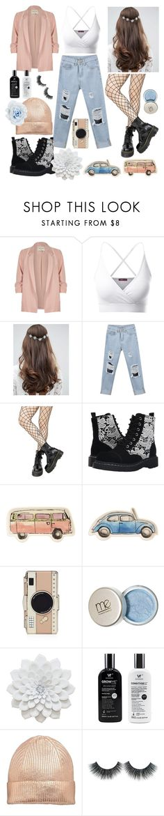"""""""📒🗻"""" by georgyana7770 ❤ liked on Polyvore featuring River Island, Doublju, ASOS, Leg Avenue, T.U.K., Kate Spade and Collectif"""
