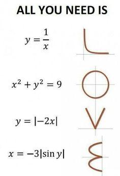 Математики тоже романтики