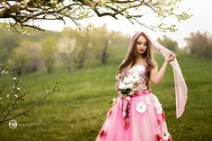 Poze fete frumoase Tulle, Studio, Spring, Skirts, Dresses, Fashion, Fotografia, Fashion Styles, Skirt