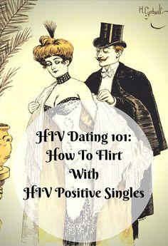 Dating for hiv positive singles uk