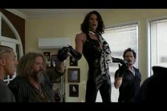 sons of anarchy venus | VENUS- southern belle | Sons of Anarchy