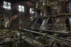 Pump 3 | Flickr - Photo Sharing!