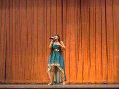 Тина кароль - Картина Любви http://www.youtube.com/watch?v=9wMAC24XKpc Всем добро пожаловать на мой канал на youtube!)