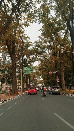 #Bandung #Indonesia
