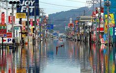 Japan 日本 March 2011 — Tōhoku earthquake and tsunami (東北地方太平洋沖地震) 350 | Flickr - Photo Sharing!