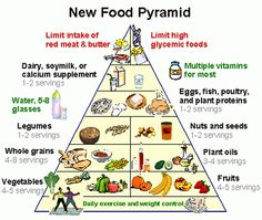 Worksheets Food Pyramid Guide 1000 images about food pyramid on pinterest my plate vegan kick the old guide out use something like this instead