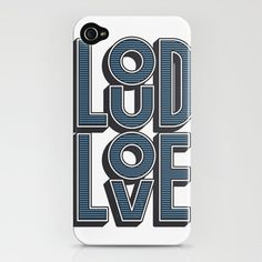 #typography #typografie #typostrate #typo #type #design #art #lettering #letter #graphic #grafik #visual #artwork #style #cool #hipster #faith #passion #beauty #packaging #product