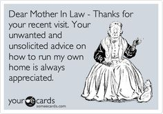 77 Best I Hate My Mother In Law Images Thoughts Truths Quote