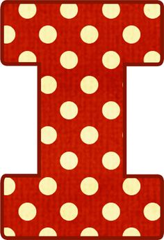 FLORES Y LETRAS PARA DECOUPAGE Teaching Patterns, Decoupage, Classroom Labels, Cute Letters, Teacher Inspiration, Jungle Party, Minnie Mouse Party, Letter B, Alphabet And Numbers