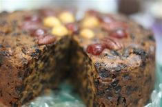 Louisa Morris rich fruit cake is perfect for your Christmas table. The popular handmade, gutsy 'Rich Fruit Cake', is topped with Australian pecans, macadamia nuts & glace cherries presented in a gift box.  The fruit is macerated in Rutherglen Dry Flor (sherry) & includes our own orange confit. It makes a wonderful gift or to indulge with a cup of tea or with a glass of fine Port.  Cake size 15 cm or 6 inches round by 6cm high  SILVER award 2016 Sydney fine food awards