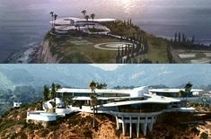 ironman_house_view_architecture