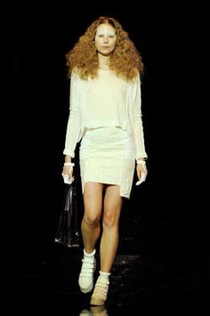 Beate Godager : Copenhagen Fashion Week
