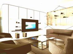 Les 43 Meilleures Images De Logiciel Plan Maison Logiciel