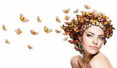 ... En la meditación budista, el adepto destapa los velos de costumbre que envuelven nuestros sentidos mediante la práctica de la atención desnuda. Los budistas sostienen que si perfeccionamos nuestra atención, podemos adquirir una mejor comprensión de la realidad ―del mundo momentáneo, fugaz, que la atención normal simplifica y convierte en algo que nos resulta aceptable.