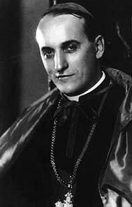 Bl. Alojzije Stepinac-,Martyr, Croatian Catholic cardinal and Archbishop of Zagreb from 1937 to 1960