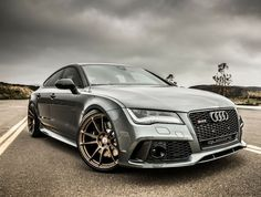 TAG Motorsports is a leading performance auto parts shop in Vista, CA. We'll take your Audi, BMW or any other exotic and turn it into a track or street machine! Lamborghini, Maserati, Bugatti, Ferrari, Sexy Cars, Hot Cars, My Dream Car, Dream Cars, Vw Bus